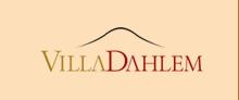 Villa Dahlem - HNO-Privatpraxis